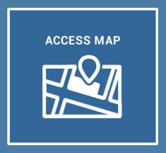 ACCESS MAP アクセスマップ